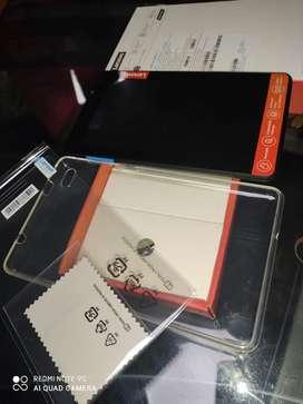 Tablets Lenovo Wifi nuevas!