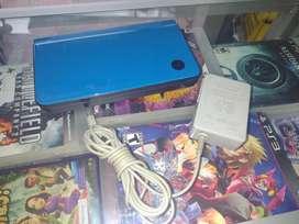 Nintendo Dsi XL original