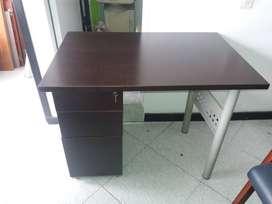 ¡VENDO! Muebles de oficina