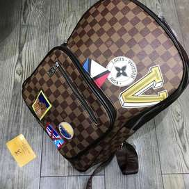 Morrales Louis Vuitton Cafe Envio Gratis