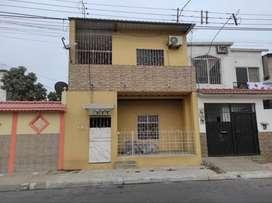 Alquiler de Suite en la Ciudadela Las Orquídeas. Norte de Guayaquil