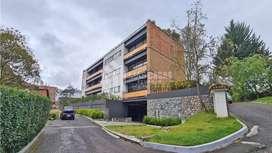 P1810 | DEPARTAMENTOS EN VENTA  SECTOR LA CALERA ll  DEP. DE 1,2 y 3 Dormitorios Desde 50m2 a 155m2 DESDE $71.460