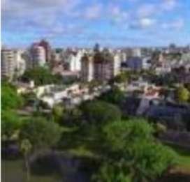 Dueño vende terreno en el barrio Camba cua