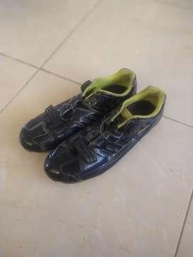 Zapatillas MTB Scott