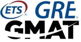 GRE / GMAT Sección Matemáticas