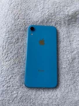 Iphone XR de 128 Gb super precio