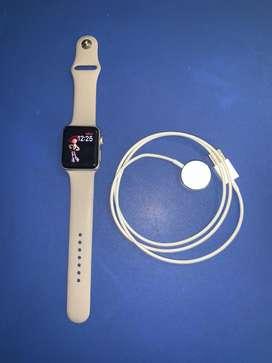 Reloj Apple Watch Serie 3 de 42mm