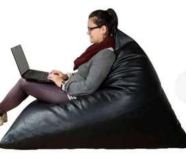 Comodisima silla para descansar
