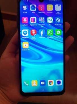Huawei P Smart 2019 de 64gb