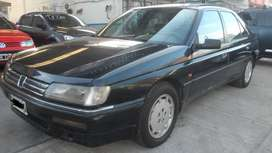 605 GNC 1993.