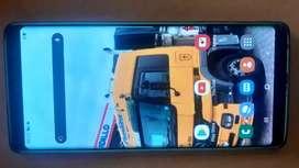 Samsung Note8 $200 negociable