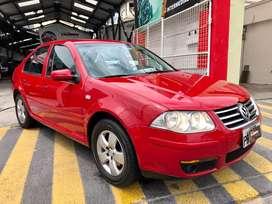Volkswagen jetta 2.0 2011