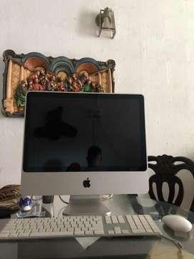 Computador iMac 7,1