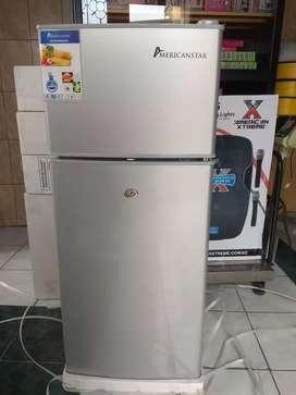 Nevera minibar mini bar refrigeradora