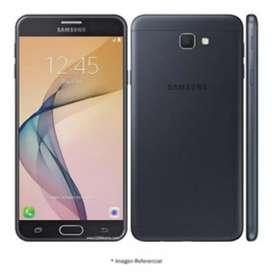 Samsung j7 prime mas 100