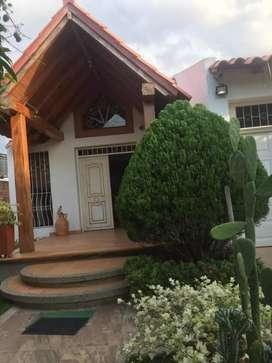 Casa en Fonseca