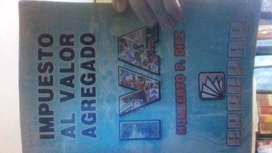 Impuesto al Valor Agregado Humberto P. Diez