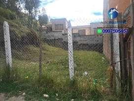 Terreno en Venta Complejo deportivo Cuenca Patamarca
