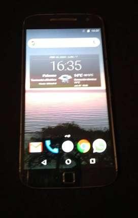 Celular Motorola G4 Plus 32 GB - 2GB RAM