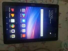 Tablet Huawei mipad t3