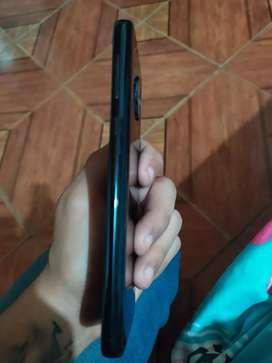 Vencambio Moto G6