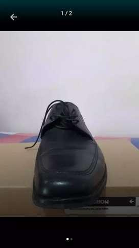 Zapatos Vélez original