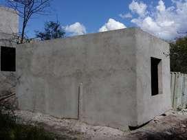 CONSTRUCCIONES TAJIRI