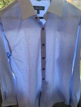 Camisas Kenneth Cole Orginales