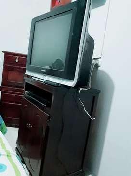 Aprovecha Y Llevate La Tv