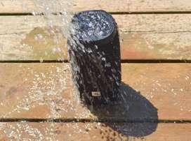 PARLANTE JBL LINK 10 BLACK BLUETOOTH SUMERGIBLE DIGIOFERTAS WEB PLANES AHORA 3 6 12 18 CON TARJ CREDITO ENVIOS OCA ARGEN