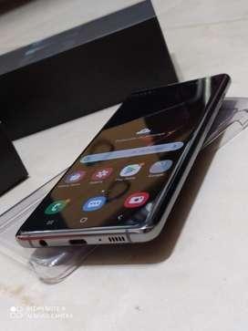Samsung S10, nuevo en caja!