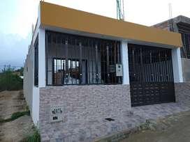 Casa en Venta, Bellavista, La lIbertad, Cucuta