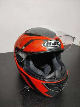 Se vende casco HJC CS-15