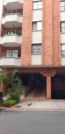 Vendo o arriendo apartamento barrio el prado bucaramanga