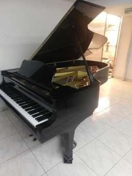 Piano Yamaha C7 Concert Serie Superior