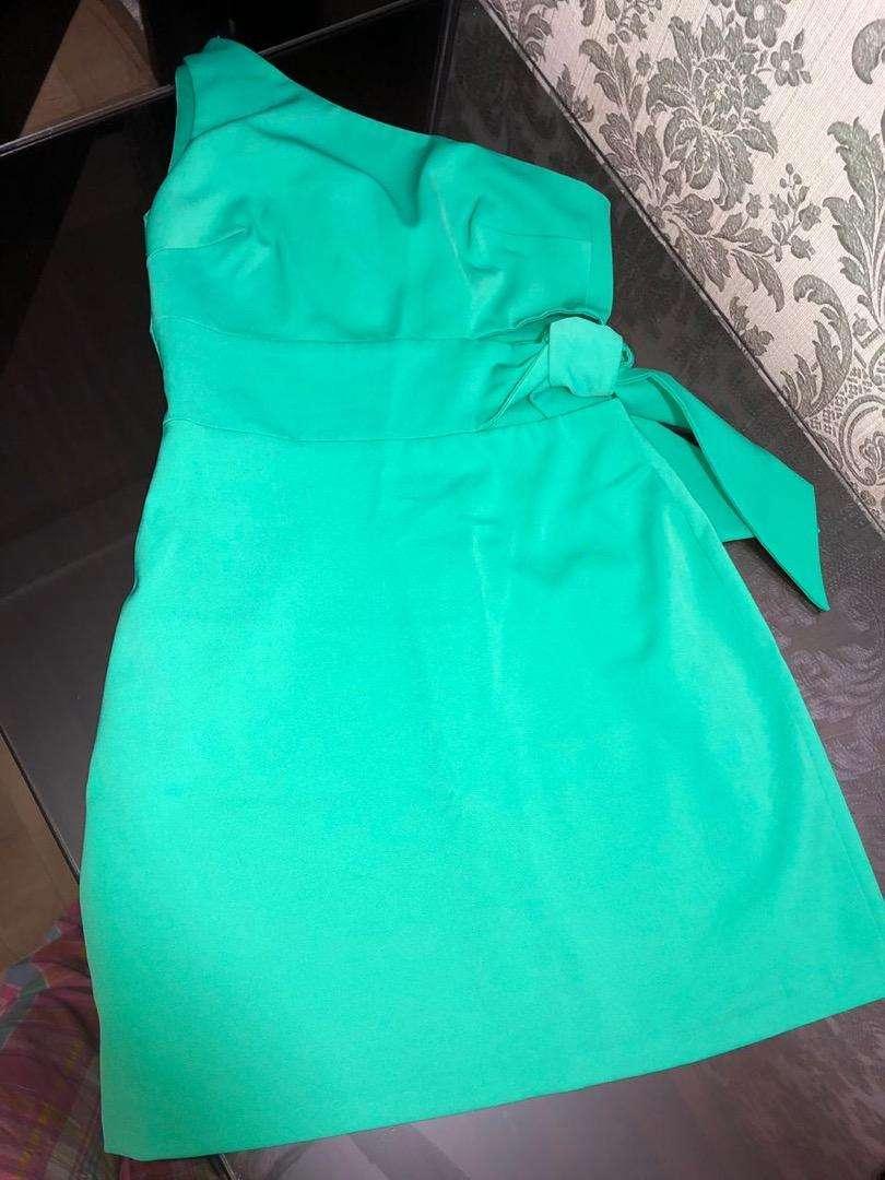 Vestidos 0