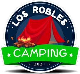 Camping Los Robles Popayán