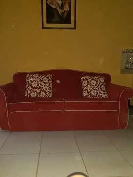 Muebles Colineal Gran Oferta