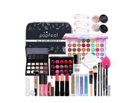 Kit de Maquillaje Set Cosméticos 27 Unidades