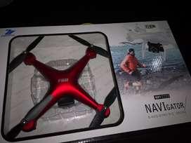 Se vende drone nuevo negociable