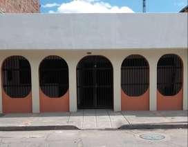 EXCELENTE LOCAL / BODEGA: MULTIFUNCIONAL, ANTONIA SANTOS Bosa