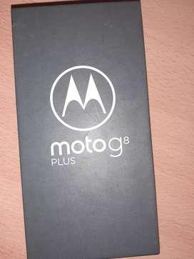 Samsung A70 Samsung A30s & MotoG8 Plus