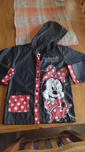 Piloto Disney