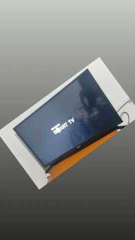 Se vende tv Smart 32 pulgadas