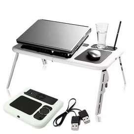 Cooler con mesa