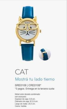Reloj pulsera Cat