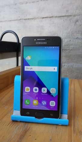 Líquido Samsung Galaxy J2 Prime