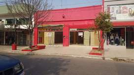 Dueño vende local comercial en el centro de resistencia Chaco