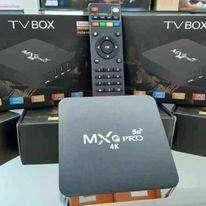 TV  TV boxTV box
