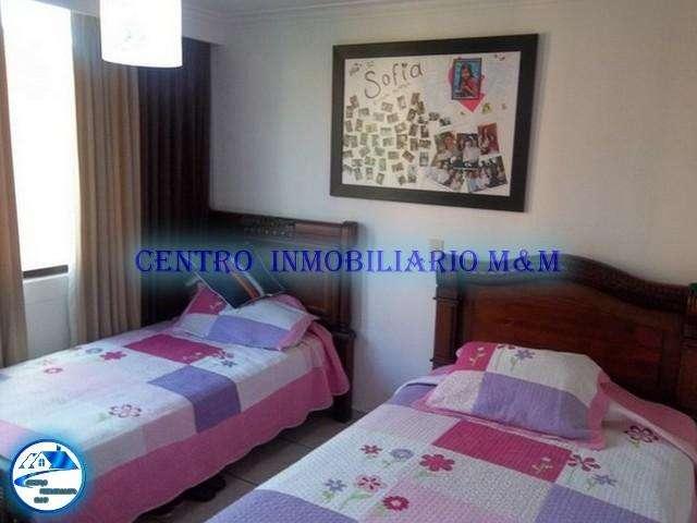 Renta de Apartamentos Amoblados Por Días en Medellín 0